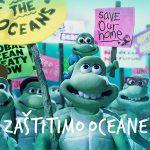Zagreb će se pridružiti globalnoj akciji Greenpeacea za zaštitu oceana