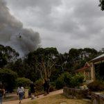 Znanstvenici pozivaju Australiju da poduzme mjere za zaštitu klime