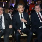 Iz proračuna Europske unije Hrvatska u plusu 20,9 milijarde kuna