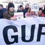 Strukovne udruge u otvorenom pismu premijeru traže povlačenje GUP-a Zagreba