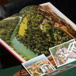 "EU projekt ""Putovima Frankopana"" revitalizirao 20 objekata od Krka preko Vinodola do Gorskog kotara"