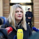 Gong pozvao Vladu da predsjedanje Vijećem EU iskoristi za iskorak u transparentnosti procedura državnih i europskih poslova