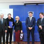 U Zaboku početna konferencija EU projekta psihosocijalne pomoći braniteljima i stradalnicima Domovinskog rata