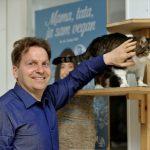 Prijatelji životinja: Strogom kontrolom do rjeđeg cijepljenja pasa