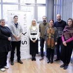 Novi Zagreb ponudio inovativan način upravljanja u kulturi – osnovano je Vijeće SuKultura