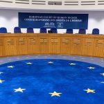 Franak o presudi Suda EU-a: Konverzija nije prepreka za potpuno obeštećenje potrošača