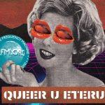 Queer u eteru: Radionica medijske pismenosti