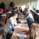 Gong predstavlja rezultate EU projekta društveno korisnog učenja studenata političkih znanosti