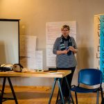 Zahvaljujući EU projektu općina Svetvinčenat osnovala Vijeće za kulturu kao model sudioničkog upravljanja lokalnim umjetničkim programima