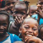 Pridruži se inicijativi EU Aid Volunteer