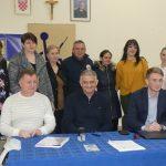 Udruga HVIDR-a Slavonski Brod predstavila svoj EU projekt