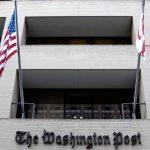 Izdavači američkih listova pozvali Kinu da poništi odluku o protjerivanju novinara