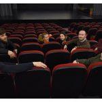 Kako je grupa entuzijasta iz Sv. Filipa i Jakova sačuvala jedino javno kino u županiji i od njega stvorilo kulturni inkubator na kojem Zadar može pozavidjeti