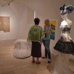 ULUPUH: Galerijska prodaja pala na nulu, nužne mjere za egzistenciju umjetnika