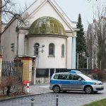 Njemačka zabranila ekstremističku udrugu koja širi rasizam i antisemitizam