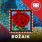 Slušajte Radio Roža, community internet radio, kome je projekt Žiroskop omogućio novo poglavlje djelovanja