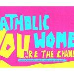 Globalna akcija katolkinja za Međunarodni dan žena