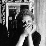 25FPS obilježava šezdesetu godišnjicu Hitchcockova filma 'Psiho'