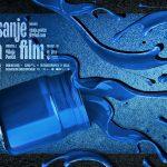 Kinoklub: Otvorene prijave za besplatnu radionicu pisanja za film