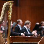 Zagrebačka filharmonija snimila skladbu za Zagreb