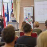U Osijeku predstavljen je Fond za aktivno građanstvo u Republici Hrvatskoj