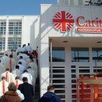 Hrvatski Caritas poziva na pomoć žrtvama potresa u Zagrebu i okolici
