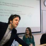 Gong objavio priručnik o društveno korisnom učenju nastao u okviru EU projekta