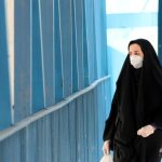 UN: predrasude prema ženama i dalje globalno raširene