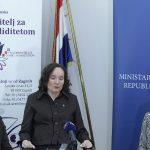 Natječaj za projekte dostupnosti kulturnih sadržaja osobama s invaliditetom