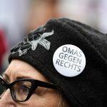 Njemački ured za zaštitu poretka stavio pod prismotru ekstremno krilo AfD-a