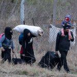 UNICEF: Tijekom rata u Siriji rođeno 5 milijuna djece, još milijun u egzilu