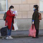 Vijeće za elektroničke medije sankcionirat će objavu lažnih vijesti o koronavirusu i širenje panike
