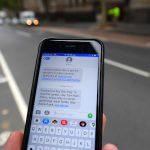 Čak 44 udruge uputile reagiranje: Praćenje mobitela nije mjera zaštite već kršenje ljudskih prava