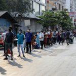 Guterres: Akcija i solidarnost na globalnoj razini ključne su u borbi protiv pandemije