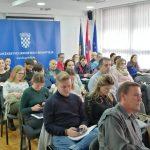 Udruga maloljetnih dragovoljaca Domovinskog rata najavila uvodnu konferenciju EU projekta