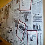 Udruga maloljetnih dragovoljaca Domovinskog rata u Vukovaru predstavlja EU projekt