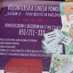 SOS Rijeka: Riječ dvije o izlasku iz nasilnog odnosa