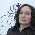 Slonjšak: Žene s invaliditetom se i dalje suočavaju s preprekama u svim segmentima života