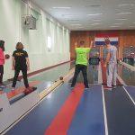 Požeški športski savez privodi kraju europski projekt 'Zajedno u sportu za jednakost u životu'