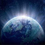 WWF: Sat za planet Zemlju možda važniji nego ikad