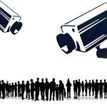 GONG: Zahtjevi za očuvanje demokracije u vrijeme koronavirusa
