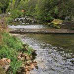 Svjetski meteorološki dan, 23. ožujka: Pristup čistoj vodi posebno je dragocjen