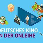 Goethe-Institut: na raspolaganju je više od sto njemačkih filmova