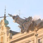 Ministarstvo kulture pokrenulo stranicu o oštećenoj baštini