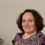 Pravobraniteljica Slošnjak: Stožer treba osigurati i mjere za prihvat osoba s invaliditetom