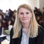 Tatjana Bračanov – promotorica planina i ženske snage