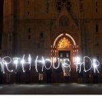 WWF: Obilježava se Sat za planet Zemlju