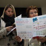 Novi program Festivala tolerancije i UNHCR-a na društvenim mrežama