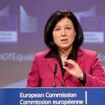 Europska povjerenica: lažne vijesti o koroni dolaze iz Rusije