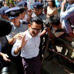"""Reporteri bez granica: Svijet na pragu """"odlučujućeg desetljeća"""" za slobodu medija"""